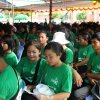 April 2012 - World Environment Day - Pursat